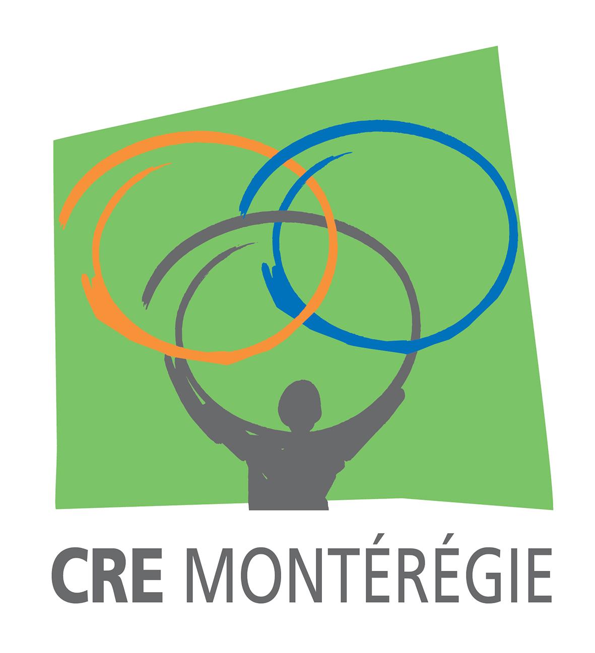 Conseil Régional De L'environnement De La Montérégie