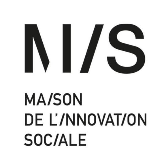Maison De L'innovation Sociale