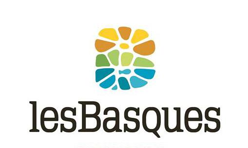MRC Les Basques