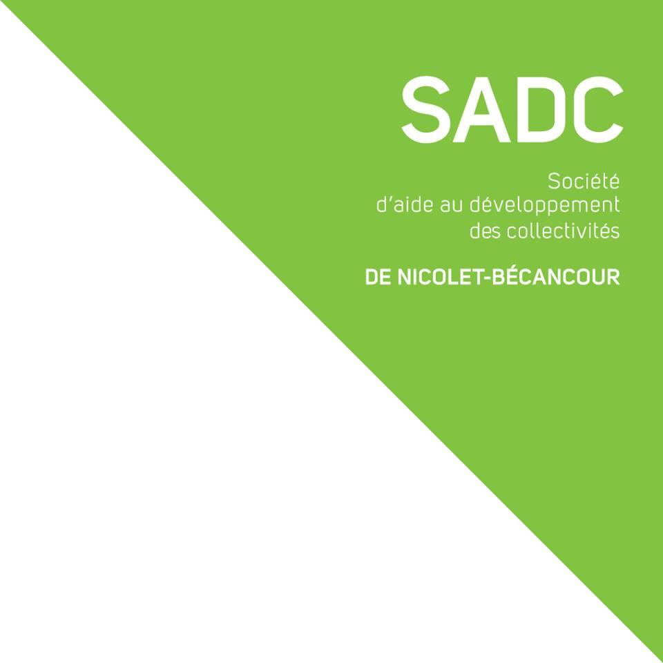 SADC De Nicolet-Bécancour